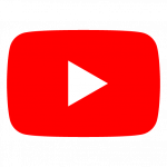 Download YouTube for Android TV 2.13.08 APK