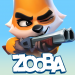 Download Zooba: Free-for-all Zoo Combat Battle Royale Games 3.1.0 APK