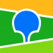 Free Download 2GIS: directory, map, navigator without internet 5.46.0.366.10 APK