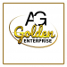 Free Download AG Golden Store 2.5 APK