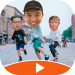 Free Download Add Face To Video – Video Status 12.1.4 APK