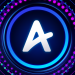 Free Download Amino: Communities and Chats  APK