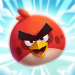 Free Download Angry Birds 2 2.55.3 APK