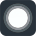 Free Download Assistive Touch for Android 3705 APK