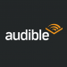 Free Download Audible: audiobooks, podcasts & audio stories 3.11.0 APK