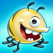 Free Download Best Fiends – Free Puzzle Game 9.6.5 APK