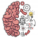 Free Download Brain Test: Tricky Puzzles 2.721 APK