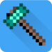Free Download Buildings for Minecraft 7.7 APK