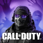 Free Download Call of Duty®: Mobile – SEASON 6: THE HEAT 1.0.26 APK