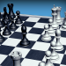 Free Download Chess 1.1.7 APK