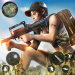 Free Download Cover Strike – 3D Team Shooter 1.6.43 APK