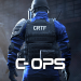 Free Download Critical Ops: Multiplayer FPS 1.27.0.f1554 APK