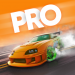 Free Download Drift Max Pro – Car Drifting Game with Racing Cars 2.4.73 APK