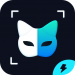 Free Download FacePlay – Face Swap Video 1.0.1 APK
