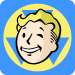 Free Download Fallout Shelter 1.14.10 APK