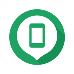 Free Download Google Find My Device 2.4.043 APK