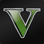 Free Download Grand Theft Auto V: The Manual 5.0.21 APK