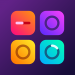 Free Download Groovepad – Music & Beat Maker 1.9.1 APK