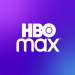 Free Download HBO Max: Stream and Watch TV, Movies, and More 50.40.2.241 APK