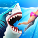 Free Download Hungry Shark World 4.4.2 APK