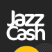 Free Download JazzCash – Money Transfer, Mobile Load & Payments  APK