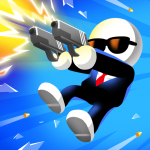 Free Download Johnny Trigger – Action Shooting Game 1.12.10 APK