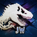 Free Download Jurassic World™: The Game 1.53.9 APK