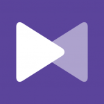 Free Download KMPlayer – All Video Player & Music Player 31.09.110 APK