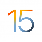 Free Download Launcher iOS 15 5.2.0 APK