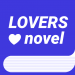 Free Download Loversnovel – Books and Stories 1.0.0 APK