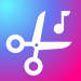 Free Download MP3 Cutter and Ringtone Maker 1.5.3 APK