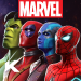 Free Download Marvel Contest of Champions 32.1.0 APK