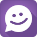 Free Download MeetMe: Chat & Meet New People 14.31.1.3205 APK