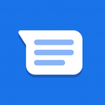 Free Download Messages 8.8.027 (Yggdrasil_RC01.phone_dynamic) APK
