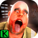 Free Download Mr Meat: Horror Escape Room ☠ Puzzle & action game 1.9.3 APK