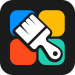 Free Download MyICON – Icon Changer, Themes, Wallpapers 1.0.6 APK