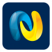 Free Download NT.Wallet – UAE Mobile Recharge, Pay Bills & More  APK
