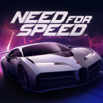 Free Download Need for Speed™ No Limits 5.4.1 APK