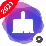 Free Download Nox Cleaner – Booster, Optimizer, Cache Cleaner 3.1.9 APK