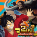 Free Download ONE PIECE Bounty Rush – Team Action Battle Game – 42000 APK