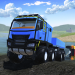 Free Download Offroad Simulator Online: 8×8 & 4×4 off road rally 3.9 APK