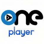 Free Download One Player 1.1 APK