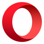Free Download Opera Browser: Fast & Private 64.2.3282.60128 APK