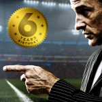Free Download PES CLUB MANAGER 4.5.0 APK