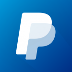 Free Download PayPal Mobile Cash: Send and Request Money Fast 8.1.0 APK