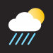Free Download Pluvia Weather – Accurate & Open Source 1.4.5 APK