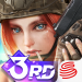 Free Download RULES OF SURVIVAL 1.610539.574472 APK