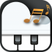 Free Download Real Piano – Learn how to play! 4.1.2 APK