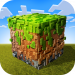 Free Download RealmCraft with Skins Export to Minecraft 5.2.4 APK
