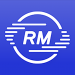 Free Download Resource Manager 1.27 APK
